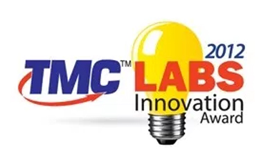 TMC Labs Innvoation 2012